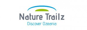 Nature-Trailz Logo