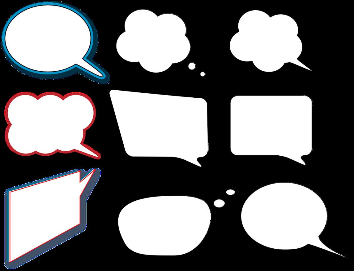 Was ist Leichte Sprache?