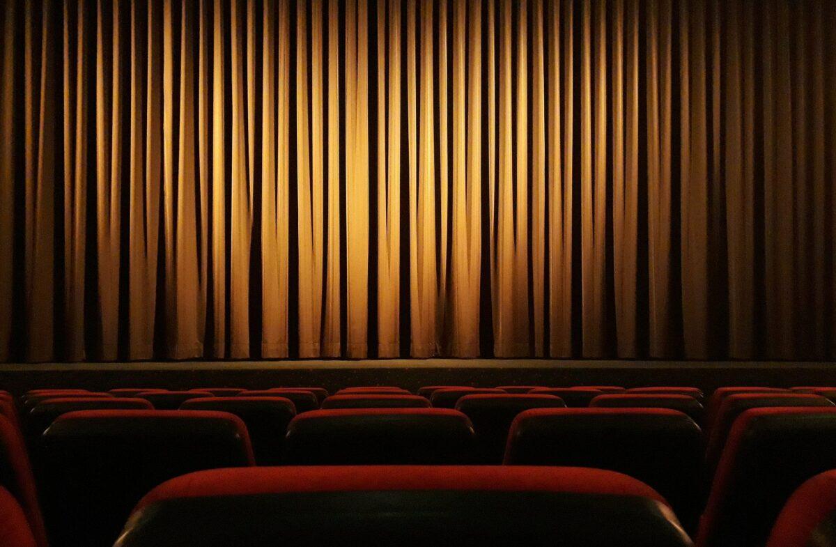 Filmtipps zum Thema Onlinemarketing