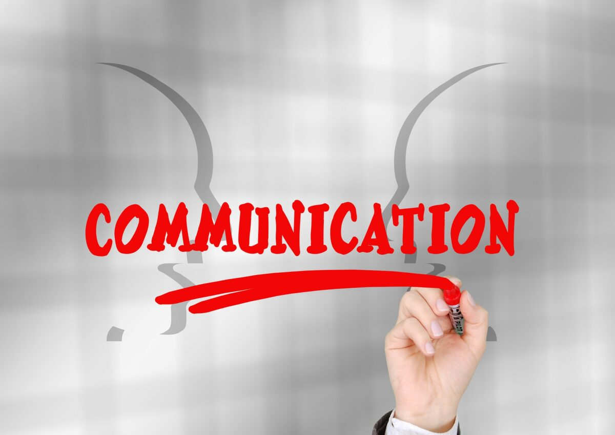 Was ist Gewaltfreie Kommunikation?