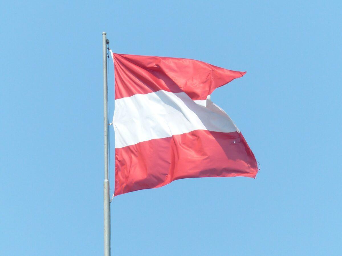 Deutsche Sprache in Österreich